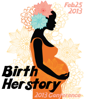 Birth Herstory Conference