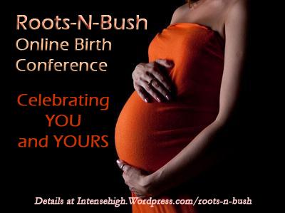 Roots N Bush