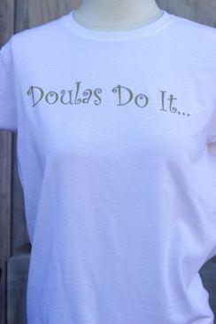 DoulasDoItFront